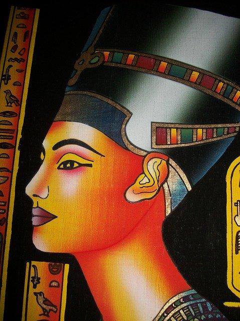 Néfertari
