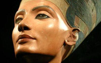 Néfertiti, la reine emblématique de l'ancienne Égypte