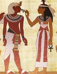 Stéréotypes et fausses idées sur l'Egypte ancienne